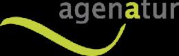 Agenatur.info